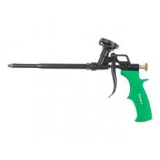 Купить в Минске Пистолет для монтажной пены тефлоновый ВОЛАТ цена