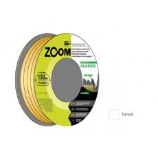 Купить в Минске Уплотнитель E белый 150м ZOOM CLASSIC цена
