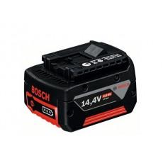 Купить в Минске Аккумулятор BOSCH GBA 14,4V 14.4 В, 4.0 А/ч, Li-Ion (1600Z00033) цена