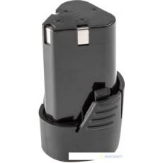 Купить в Минске Аккумулятор MOLOT MBL 1213 10.8 В, 1.3 А/ч, Li-Ion (MBL12130006) цена
