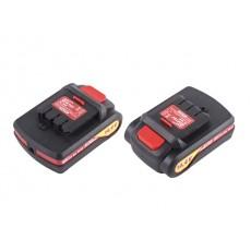 Купить в Минске Аккумулятор WORTEX BL 1415 14.4 В, 1.5 А/ч, Li-Ion (BL14150006) цена