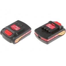Купить в Минске Аккумулятор WORTEX BL 1420 14.4 В, 2.0 А/ч, Li-Ion (BL14200006) цена