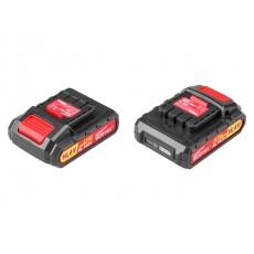 Купить в Минске Аккумулятор WORTEX BL 1425 14.4 В, 1.5 А/ч, Li-Ion (BL14250006) цена