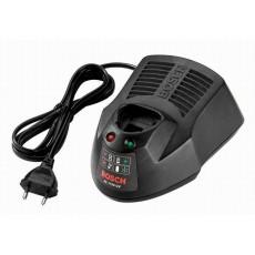 Купить в Минске Зарядное устройство BOSCH AL 1130 CV(2607225134) цена