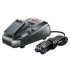 Купить в Минске Зарядное устройство BOSCH AL 1830 CV(1600A005B3) цена