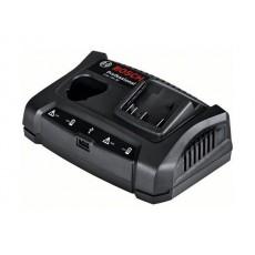 Купить в Минске Зарядное устройство BOSCH GAX 18V-30(1600A011A9) цена
