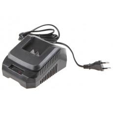Купить в Минске Зарядное устройство WORTEX FC 1615-1(FC1615100011) цена