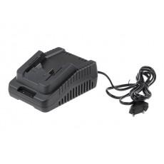 Зарядное устройство WORTEX FC 2115-1 (CFC21151003)