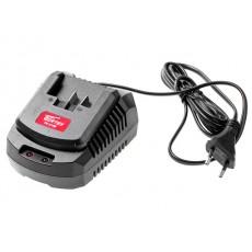Купить в Минске Зарядное устройство WORTEX FC 2115 (FC21150006) цена