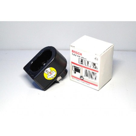 Купить в Минске Адаптер для аккумуляторов BOSCH AL 60 DV 1411 цена