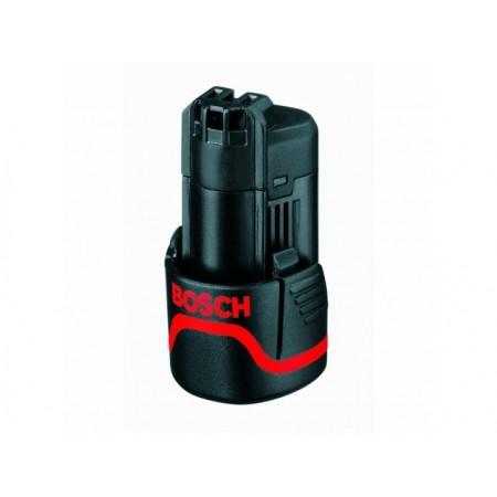 Купить в Минске Аккумулятор BOSCH GBA 12V 12.0 В, 2.0 А/ч, Li-Ion(1600Z0002X) цена