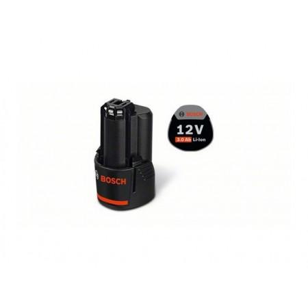 Купить в Минске Аккумулятор BOSCH GBA 12V 12.0 В, 3.0 А/ч, Li-Ion (1600A00X79) цена