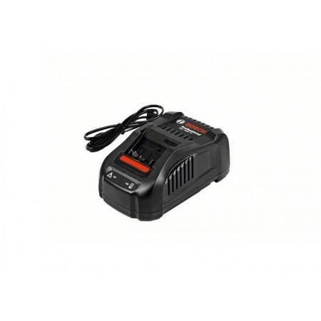 Купить в Минске Зарядное устройство BOSCH GAL 1880 CV(1600A00B8G) цена