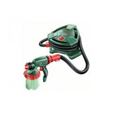 Купить в Минске Краскораспылитель электрический BOSCH PFS 5000 E в кор. цена