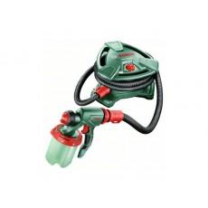 Купить в Минске Краскораспылитель электрический BOSCH PFS 5000 E цена