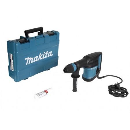 Купить в Минске Отбойный молоток MAKITA HM 0870 C (HM0870C) цена