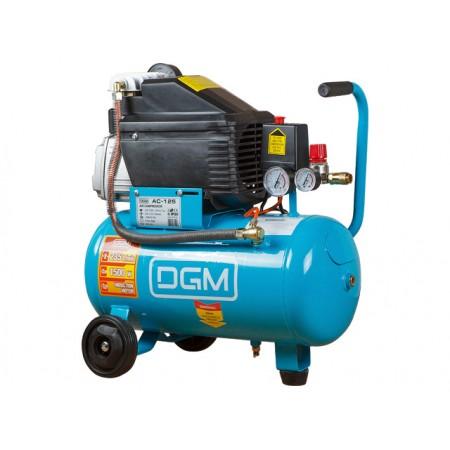 Купить в Минске Компрессор DGM AC-126 цена