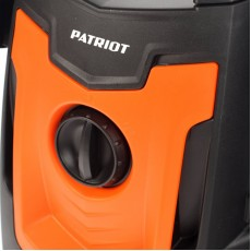 Моющий аппарат PATRIOT GT320 Imperial
