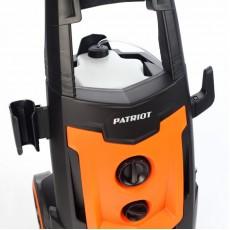 Купить в Минске Моющий аппарат PATRIOT GT750 Imperial цена