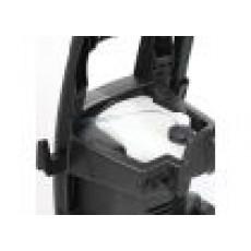Купить в Минске Моющий аппарат PATRIOT GT920 Imperial цена