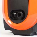 Купить в Минске Моющий аппарат PATRIOT GT820 Comfort цена