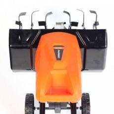 Купить в Минске Культиватор электрический PATRIOT Т 1,6/300F EPG Tesla-3 цена