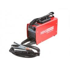 Купить в Минске Сварочный инвертор HDC Atlanta 200 цена