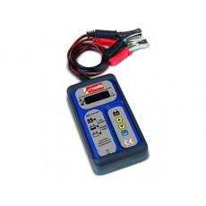 Купить в Минске Тестер аккумуляторной батареи цифровой DTS700 TELWIN (802665) цена