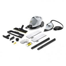 Купить в Минске Пароочиститель Karcher SC 4 EasyFix Premium Iron Kit (1.512-482.0) цена