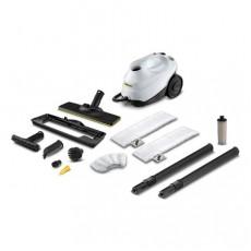 Купить в Минске Пароочиститель Karcher SC 4 EasyFix Premium (1.512-480.0) цена