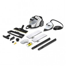 Купить в Минске Пароочиститель Karcher SC 5 Premium Iron Kit (1.512-552.0) цена