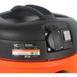 Купить в Минске Промышленный пылесос PATRIOT VC 205 цена