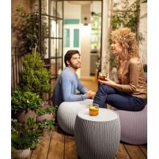 Купить в Минске Комплект мебели Cozy set v2 бежевый цена