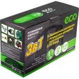 Купить в Минске Автомобильный компрессор ECO AE-011-1 цена
