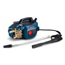 Купить в Минске Аппарат высокого давления Bosch GHP 5-13 C цена