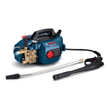 Аппарат высокого давления Bosch GHP 5-13 C