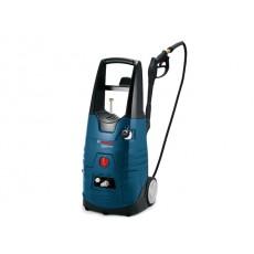 Купить в Минске Аппарат высокого давления Bosch GHP 5-14 цена