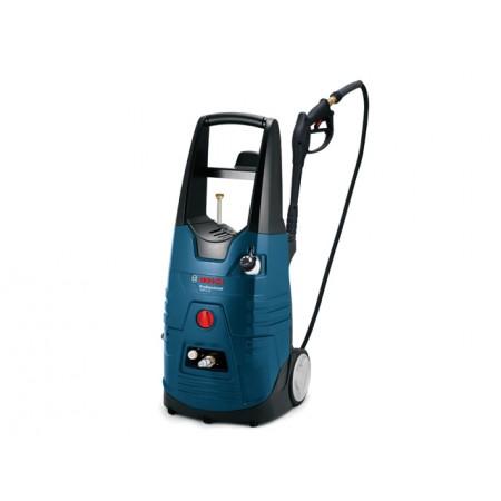 Аппарат высокого давления Bosch GHP 5-14