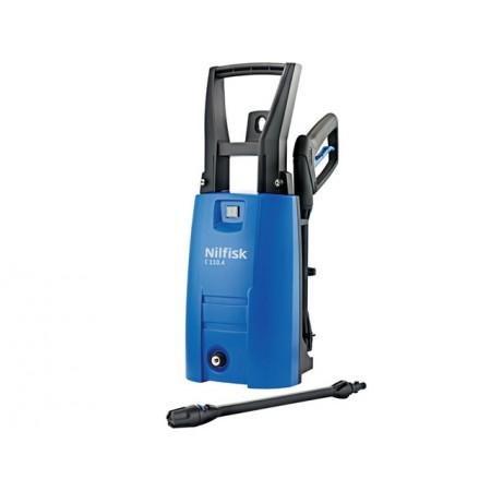 Аппарат высокого давления Bosch GHP 6-14