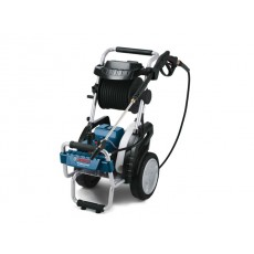 Купить в Минске Аппарат высокого давления Bosch GHP 8-15 XD цена