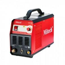 Купить в Минске Аппарат плазменной резки Mitech CUT 40 цена
