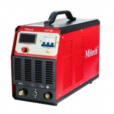 Купить в Минске Аппарат плазменной резки Mitech CUT 60 (без плазматрона) цена