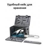 Купить в Минске Бензопила HYUNDAI Х 410 цена