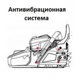 Купить в Минске Бензопила HYUNDAI Х 560 цена