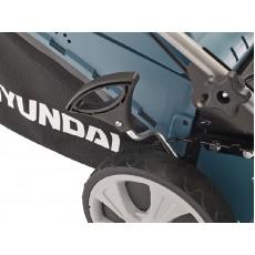 Купить в Минске Газонокосилка бензиновая HYUNDAI L 5000S цена