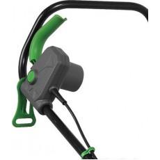 Купить в Минске Газонокосилка электрическая ELAND GreenLine GLM-1000 цена