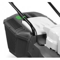 Купить в Минске Газонокосилка электрическая ELAND GreenLine GLM-1300 цена