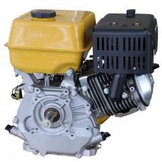 Купить в Минске Двигатель Skiper бензиновый LT-188F цена