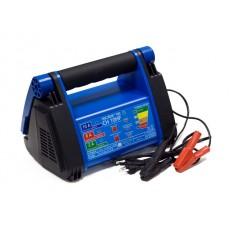 Купить в Минске Зарядное устройство Solaris CH 10HF цена