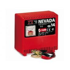 Купить в Минске Зарядное устройство TELWIN NEVADA 14 цена